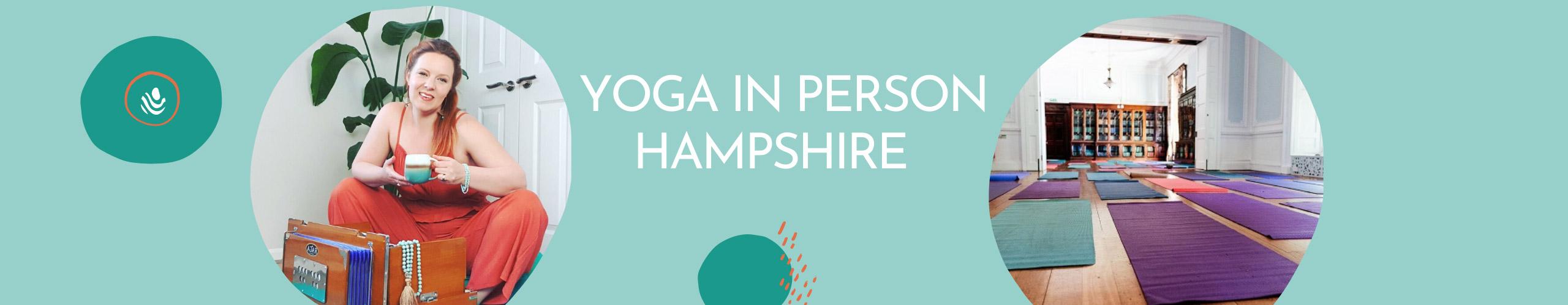 Laura Green Yoga Retreats