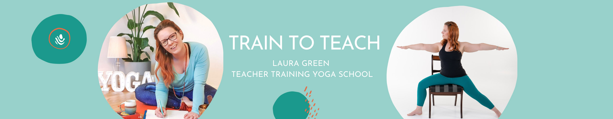 Laura Green Yoga Retreats