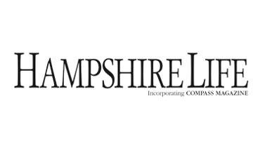 Hampshire Life