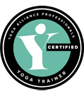 Yoga Alliance Professionals Yoga Trainer